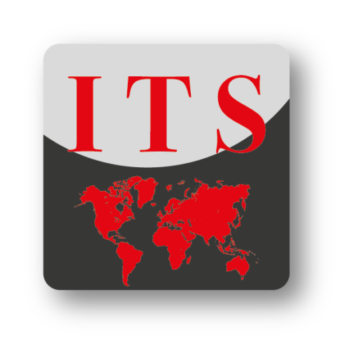 ITS - Ingegneria Tecnologie Servizi